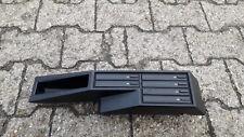 Kassettenfach Mittelkonsole Mercedes  W201 190E