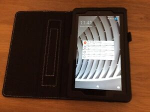amazon fire tablet 8 inch