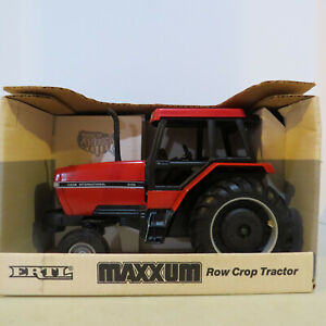 Ertl Case IH Maxxum 5120 Tractor 1/16 IH-634-B