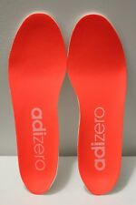 NEW ADIDAS ADIZERO BASKETBALL SNEAKERS COMFORT SOCKLINER INSOLE