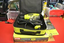 Ryobi D43K 5.5 Corded 3/8 Inch Variable Speed Compact Drill/Driver