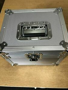 Pro Hard Box for Arri lmb 5/15/25 matter box
