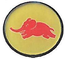 Set 4 Coprimozzi coppette Borchie Cerchi In Lega Lancia Y 1996 > 55mm