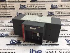 ABB 3 Pole Electrical Contactor - S3B-D w/ Warranty