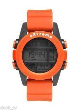 Relojes de pulsera digitales Quartz