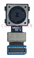Fotocamera principale FLEX POSTERIORE BACKSP foto main camera back Samsung Galaxy Note 3 n9005