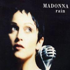 MADONNA Rain W Open Your Heart + Up Down Suite IMP CD oop Shep Pettibone