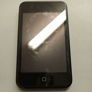 Apple iPod Touch 1st Generation 8GB A1213 FOR PARTS OR REPAIR