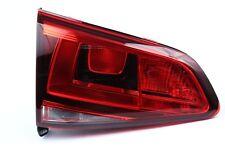 Original VW Rücklicht Schlussleuchte OE-Nr. 5G0945093AE
