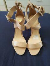 RMK Women's Strappy Heels for sale | eBay