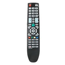 Vinabty Nouveau Design Remplacement Samsung BN59-01012A Télécommande LE22C450E1W