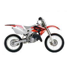 BLACKBIRD Honda CR 125 98-99 250 97-99 DREAM 4 GRAPHIC STICKER KIT 2139N