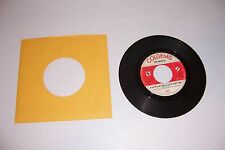 COLGEMS RECORDS THE MONKEES A LIT BIT ME, A LITTLE BIT YOU 45 RPM RECORD