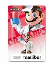 Nintendo 1070666 - Amiibo Smash Wario