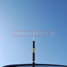 Thunderpole Atom CB Radio Antenna | CB 26-28 MHz AM/FM/SSB 95cm CB Aerial