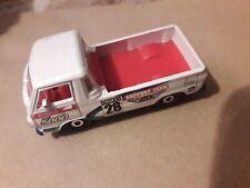 matchbox 1966 dodge a100 pickup diecast truck