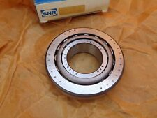 Cuscinetto a rulli conici / bearing roller 31308 Vc 12  SNR 40x90x25,25