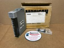 NIB D0-1132-000 MODICON AEG DO-1132-000 OUTPUT MODULE 12-24VDC SHIPSAMEDAY