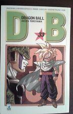 Dragon Ball Evergreen Edition 33 di Akira Toriyama ed.Star Comics sconto 10%