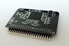 """Secure Digital 44 Pin 2.5"""" Male IDE to SD Card Adapter Amiga"""