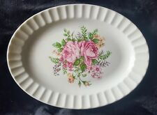 Knowles China Dinnerware Ebay