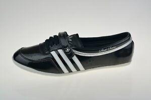 Adidas Originals Concord Round W U42868 Women's Trainers Size UK 6