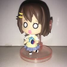 Authentic Japan Anime Cute Girl Chibi-Kyun Nendoroid Figure Collection- M17284