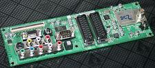 AV Main Board LG EAX58326902(0), LD91D 42LH7000 - z.B. für  LG 42LH7000-ZA