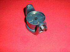 SHimano reel repair parts rotor SYmetre 1000FJ (RD12276)