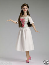 Tonner Re-Imagination 16 In. Fairytale  Basic Fashion Doll 2013, Tyler Body