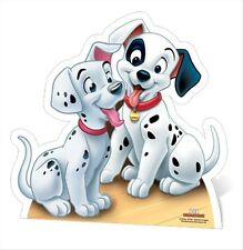 Dalmatian Puppies Official Disney Cardboard Fun Cutout/Figure - For your Party