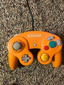 Nintendo Official GameCube controller Wave Bird Wireless