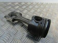 2012 Ford Kuga 2.0 TDCI TXDA. Piston & Con/Connecting Rod 9677840380