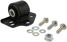 Suspension Control Arm Bushing-Premium Steering and Front Left Lower Rear