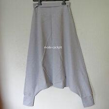 L30 Gerades-Bein Damen-Hosen mit Baumwollmischung