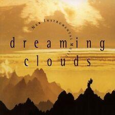Dreaming Clouds/Christopher Dean Carsten rapidement blonker Cusco Bernward Koch