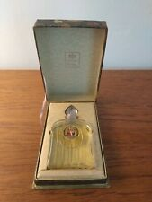 More details for antique perfume yardley old english lavender london boxed sealed.