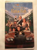 RICHIE RICH, MACAULAY CULKIN, VHS CLAMSHELL