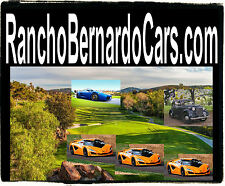 Rancho Bernardo Cars  .com Sports Car Domain Name  BMW Lot Sell Online URL Auto