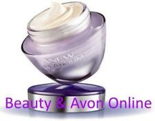 Avon Anew PLATINUM Day Cream with SPF 25  **Beauty & Avon Online**