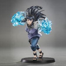 Naruto Shippuden - Hinata Hyuga X-Tra 1/10 PVC Figurine Tsume