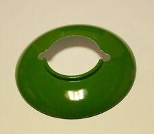 Reflector for Petromax HK150, littlebaby,Geniol HK150, Phoebus 615 lamp Green