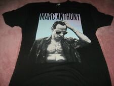Marc Anthony Adult Small Tee Shirt
