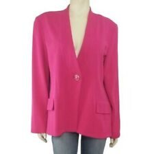 Misook Pink Suits Blazers For Women For Sale Ebay