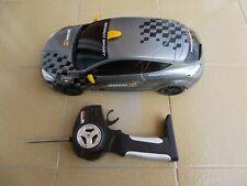 Mondo Motors- coche teledirigido Renault Mégane Sport RS N4 escala 1/14 (63211)