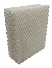 Humidifier Wick Filter for Essick Air Ep9 500, Ep9 800