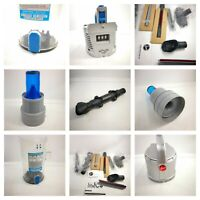 Hoover BH50170 20V Air Cordless Deluxe Upright Vacuum Cleaner Replacement Parts