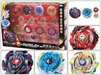 New Beyblade Burst B-98 remodeling set GOD CUSTOMIZE SET Toy TAKARA TOMY