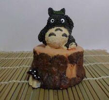 Brand New Kawaii Lovely My Neighbor Totoro Deco Figure with Music
