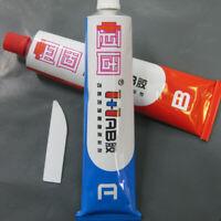 Immediately 10/20 Adhesive Epoxy Adhesive Epoxy Resin 2 Component Adhesive Epoxy